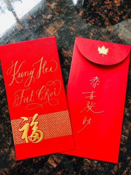 Toronto_Chinese_calligrapher