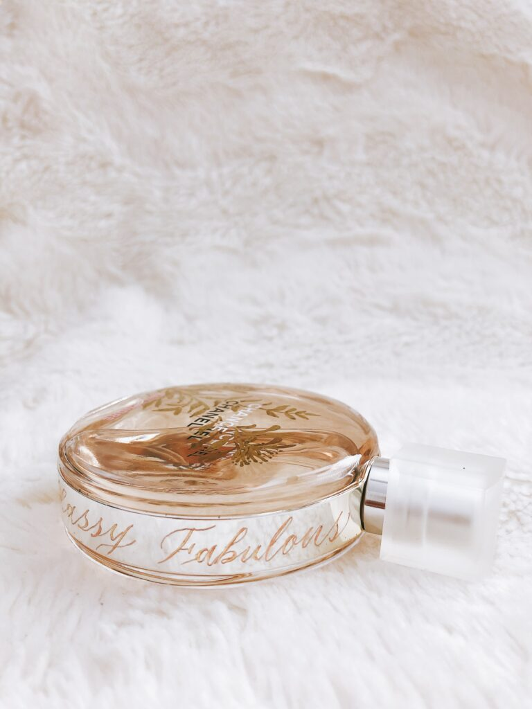 Event_Engraving