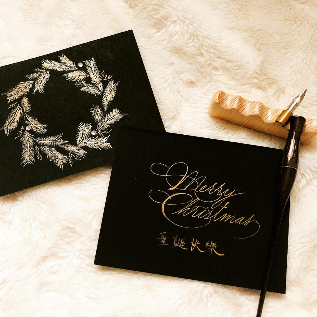 Toronto_Wedding_Calligrapher