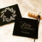 Toronto_Wedding_Calligrapher