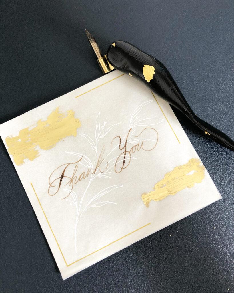 Toronto_Calligrapher