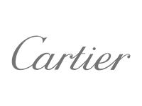 cartier calligraphy event canada