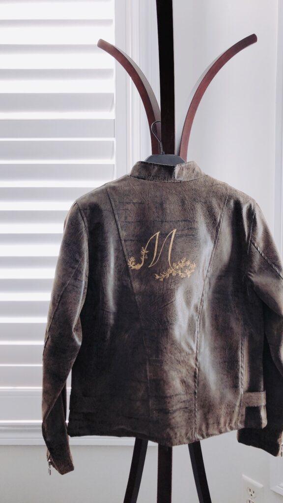 Leather_Jacket_Calligraphy